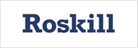 Roskill Information Services