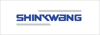 SHINKWANG STAINLESS IND. CORP.