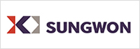 SUNGWON PIPE CO,. LTD.